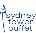 logo_tower.jpg