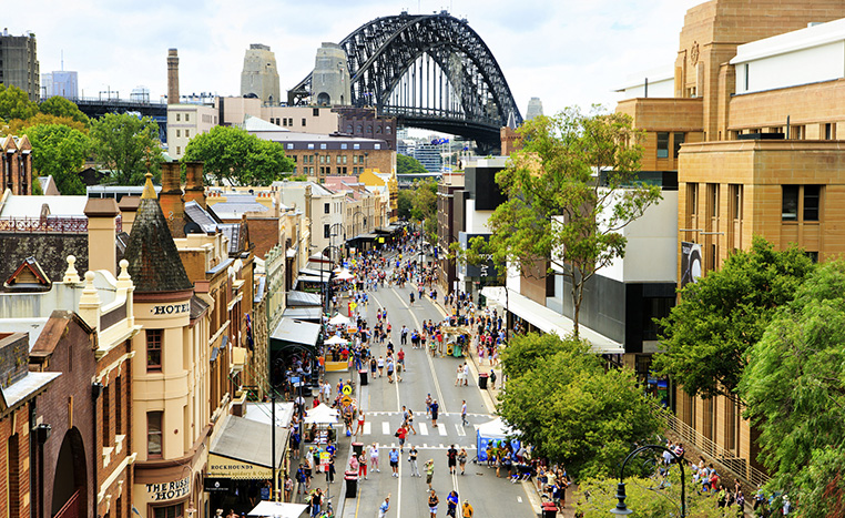 Australia-Day-Sydney-Harbour.jpg